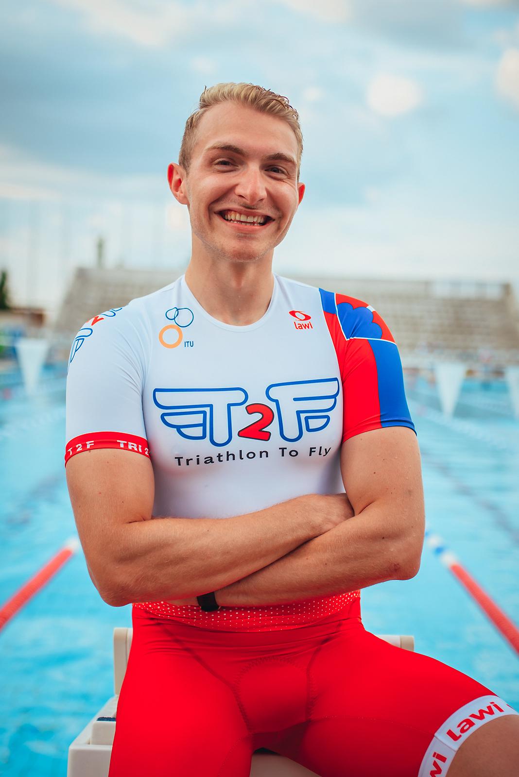 Peter Košecký
