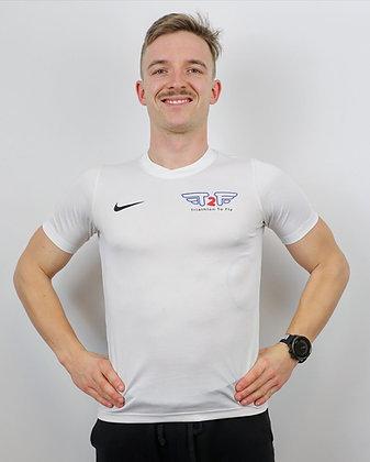 Tričko T2F - Nike