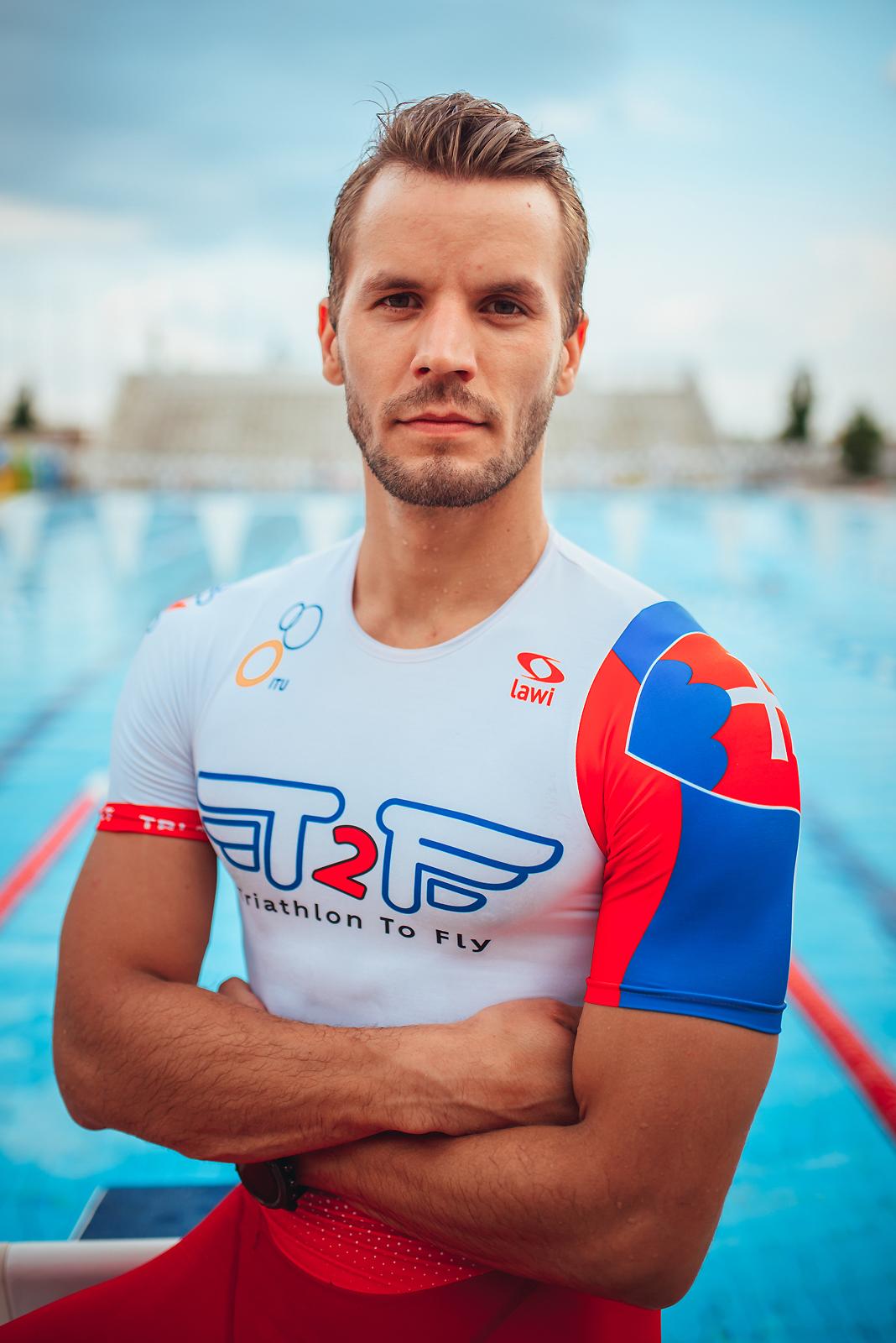 Jakub Vittek