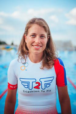 Lucka Bulíková