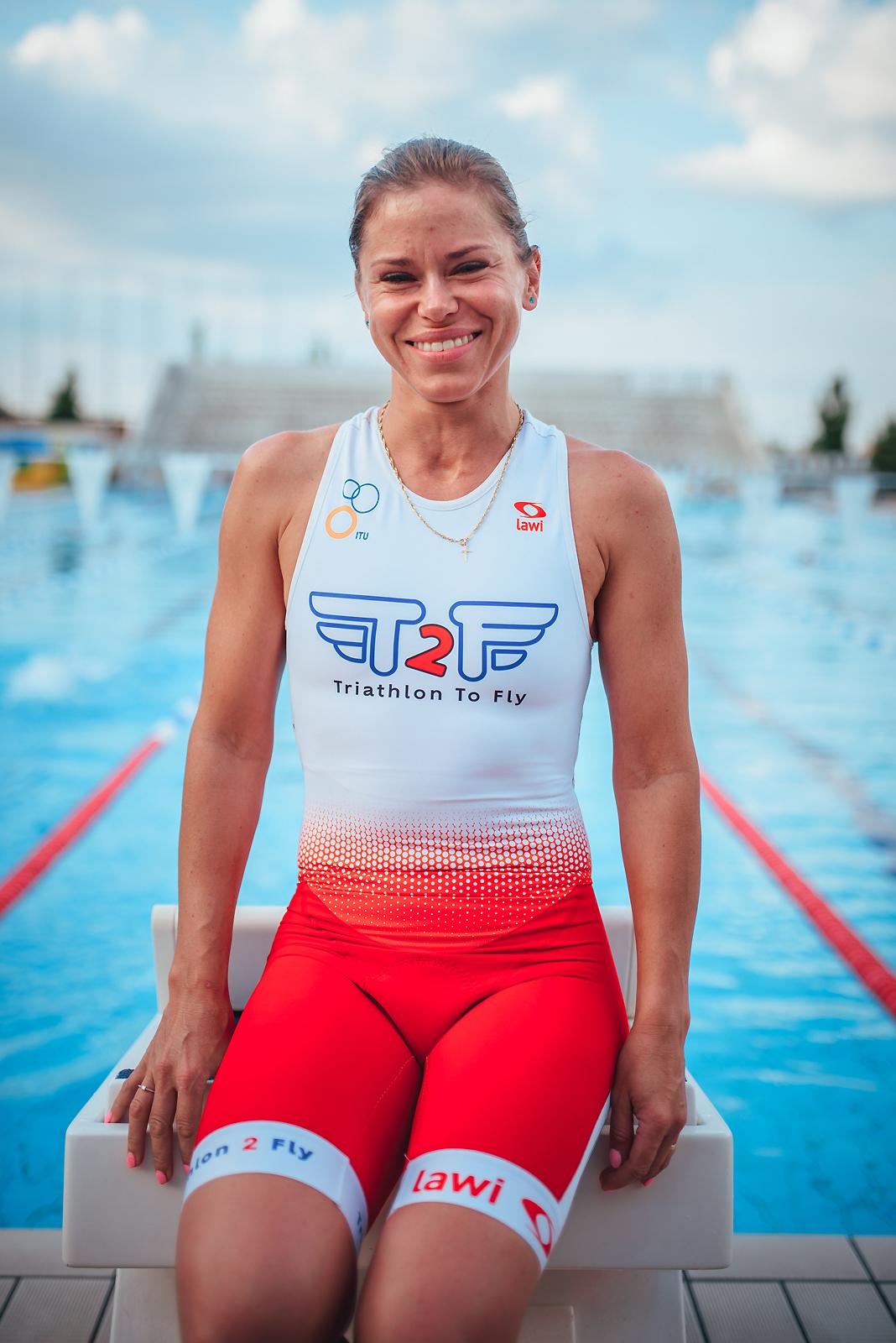 Lenka Brňáková
