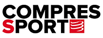 compressport-logo-01.png