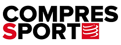 compressport-logo-01.png