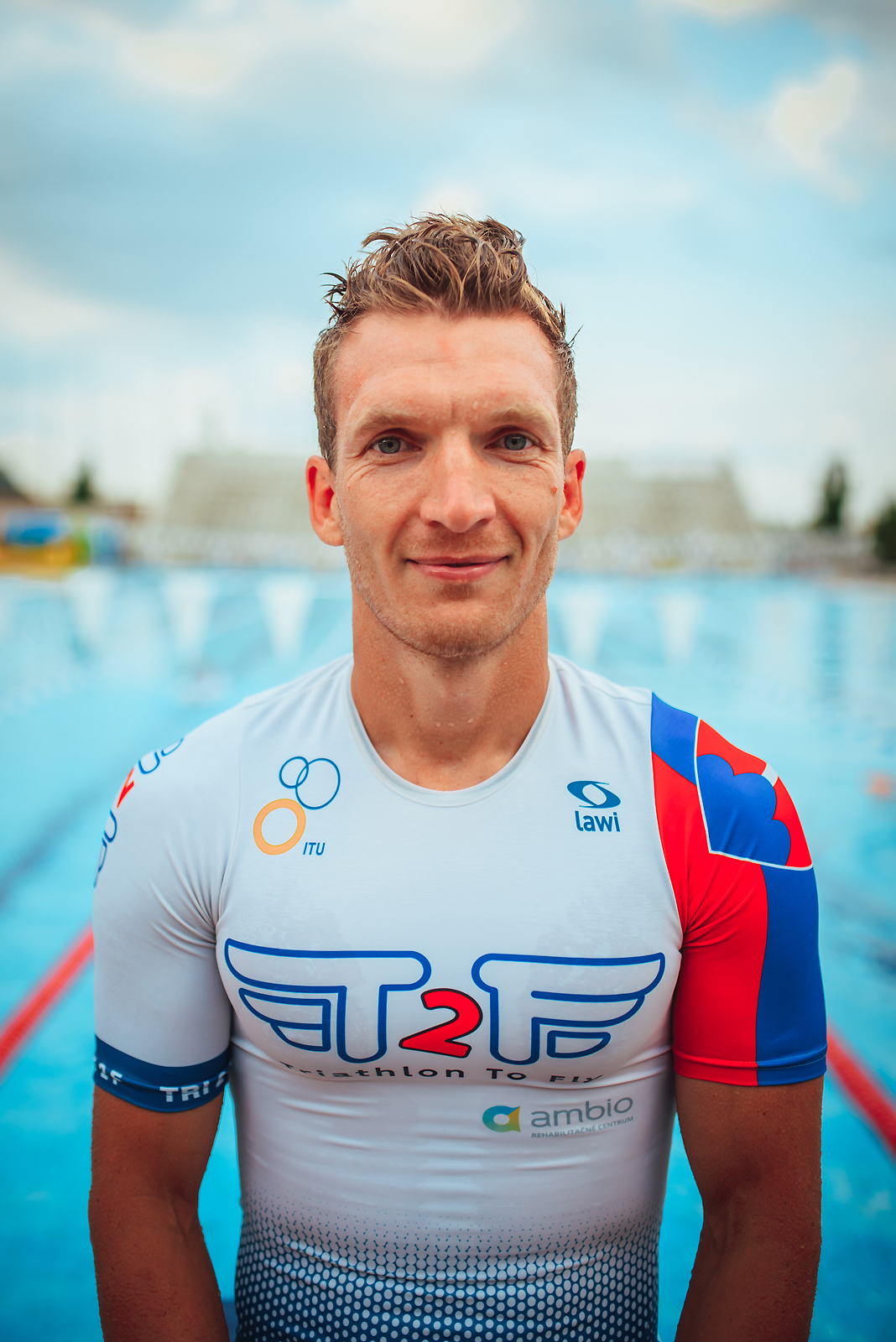 Igor Bulík