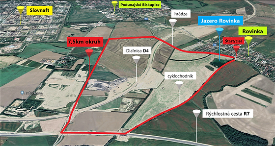 mapa Mikulasskeho behu.png