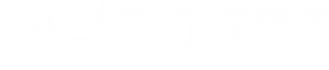 Reboots-logo_white-transparent.png
