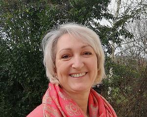 Catherine Joubaud-Gérard enseignante méthode Bates et orthoptiste
