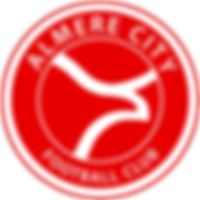 Almere City FC.webp