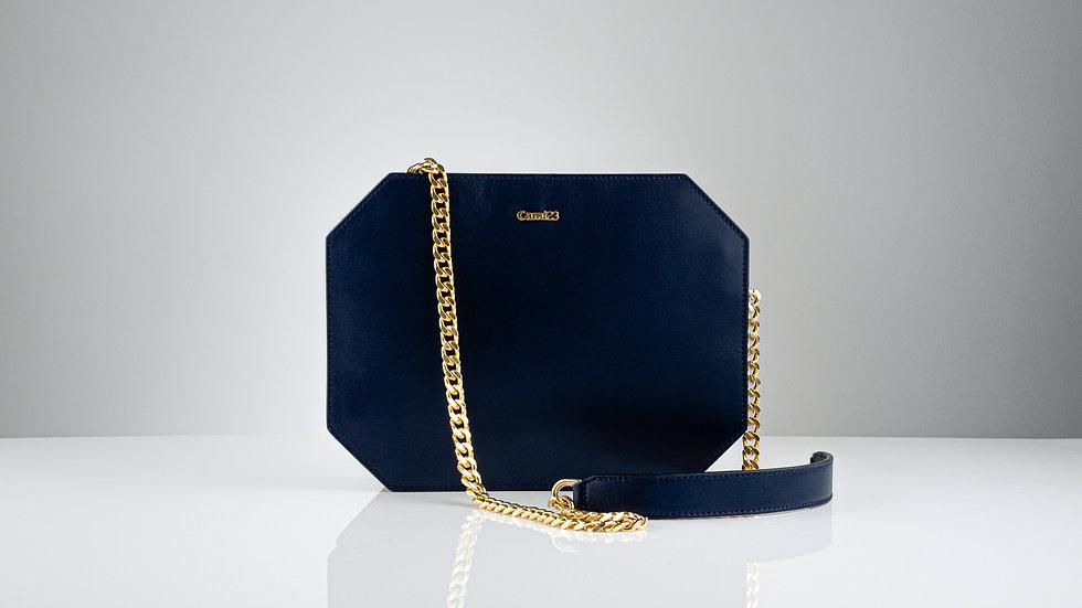 Baguette blue