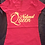 Thumbnail: Natural Queen Tee / Tank