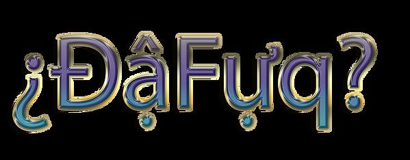 DA-FUQ-website-image_03.png