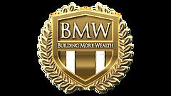 BMW4u-Logo-transparency.png