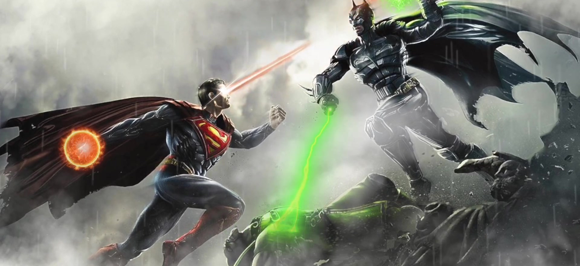 superman vs batman final .MP4