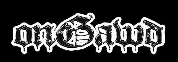 ONGAWD-logo_03.png
