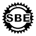 sbe-certified-logo-redraw-black_orig2.pn