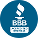 bbb icon.png