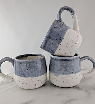 Mugs - Eleanor Stainsby.jpg