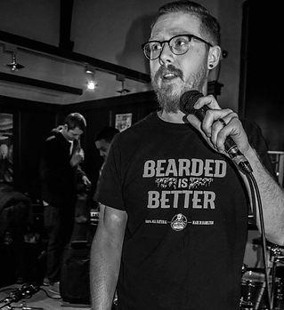 BeardedNomad_Jacob.jpg