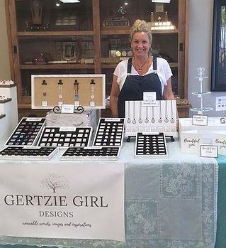Gertzie Girl Designs_Shelley.jpg