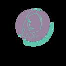 W4W+Logo+2021.png