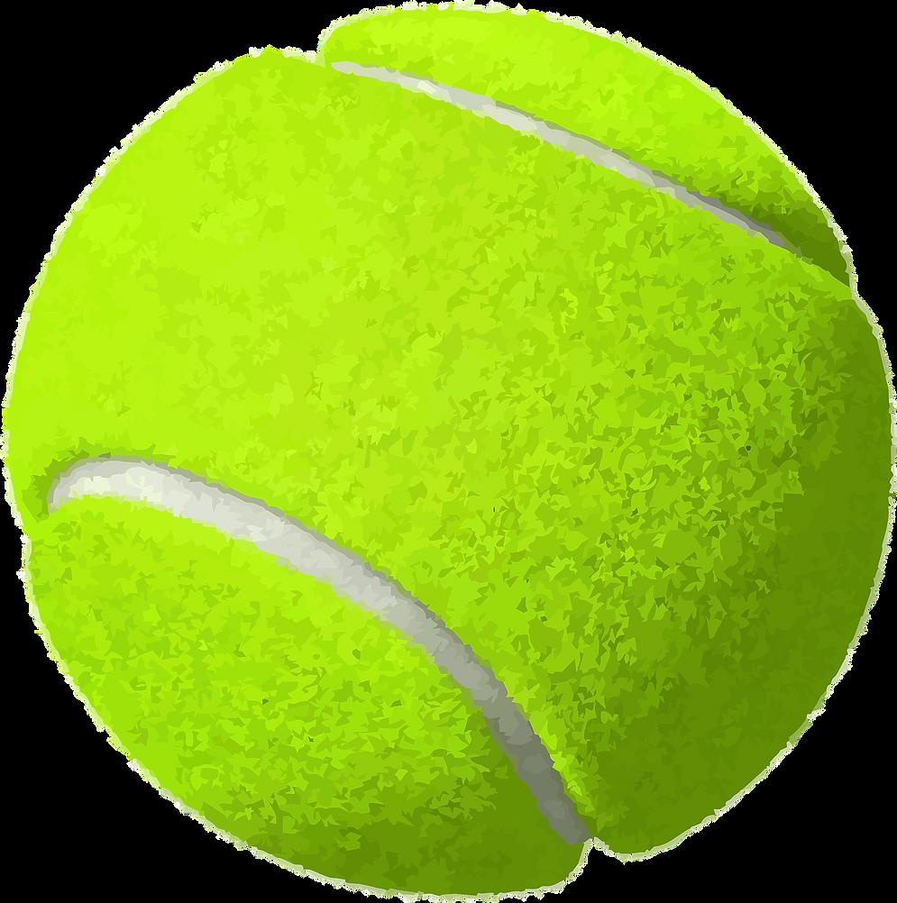 tennis-2025095_1280.png