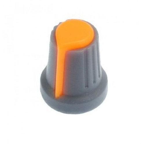Knob Potenciômetro 10K (Capa)