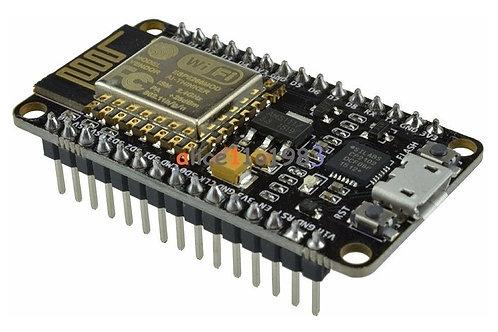 Placa Node MCU ESP 8266 - CH340G