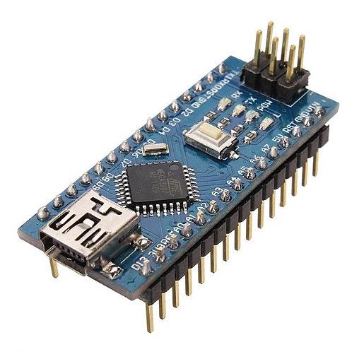 Placa Arduino nano