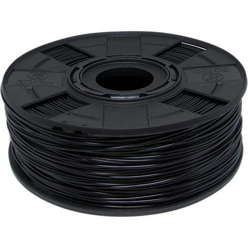 Filamento PLA 3DFila Basic Preto