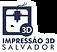 logo impressão 3D etiqueta Salvador.png