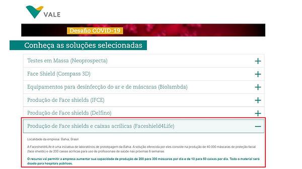 Screenshot_0.jpg