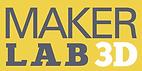 logo makerlab 3d.png