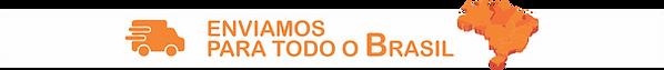 entrega-brasil.png