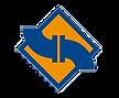 plumbing-logo-.png