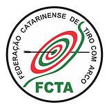 LogoFCTARedondo.jpg