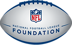 NFLFoundationLogoOptions_1211_NFL_SOLID.