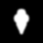 Transparent logo KONE