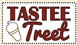 tastee treat.jpg