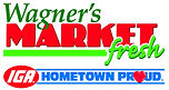 Wagners Logo wo border.jpg