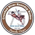 2020 CRR logo.jpg