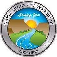 CCFG logo.jpg
