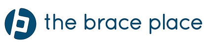 brace_place_logo - NEW.jpg
