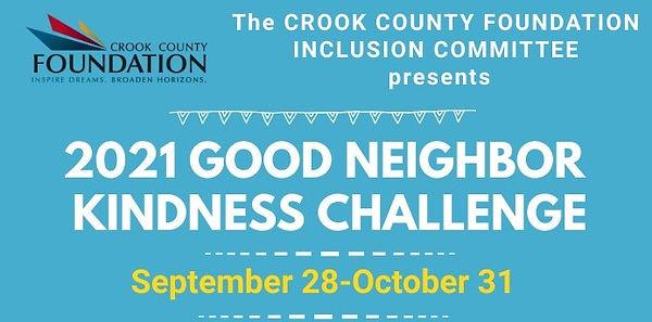 2021 Good Neighbor Kindness Challenge - header.jpg