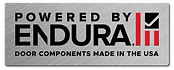 Powered by Endura.png