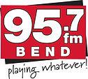 95.7FM LogowOutline.jpg