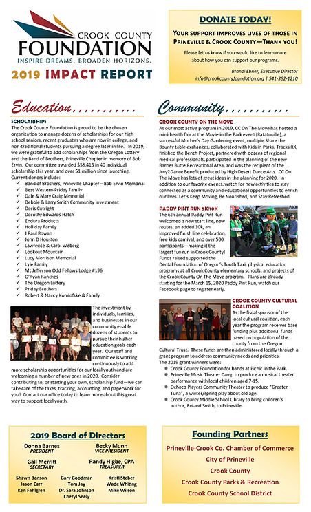2019 CCF annual report_Page_1.jpg