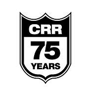 CRR 75th logo.jpg