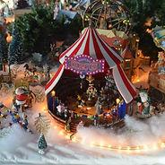 Grimes Christmas Scene.jpg