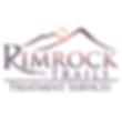 rimrock trails.png