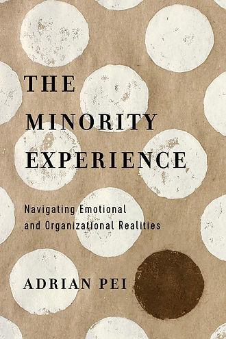 Minority Experience.jpg